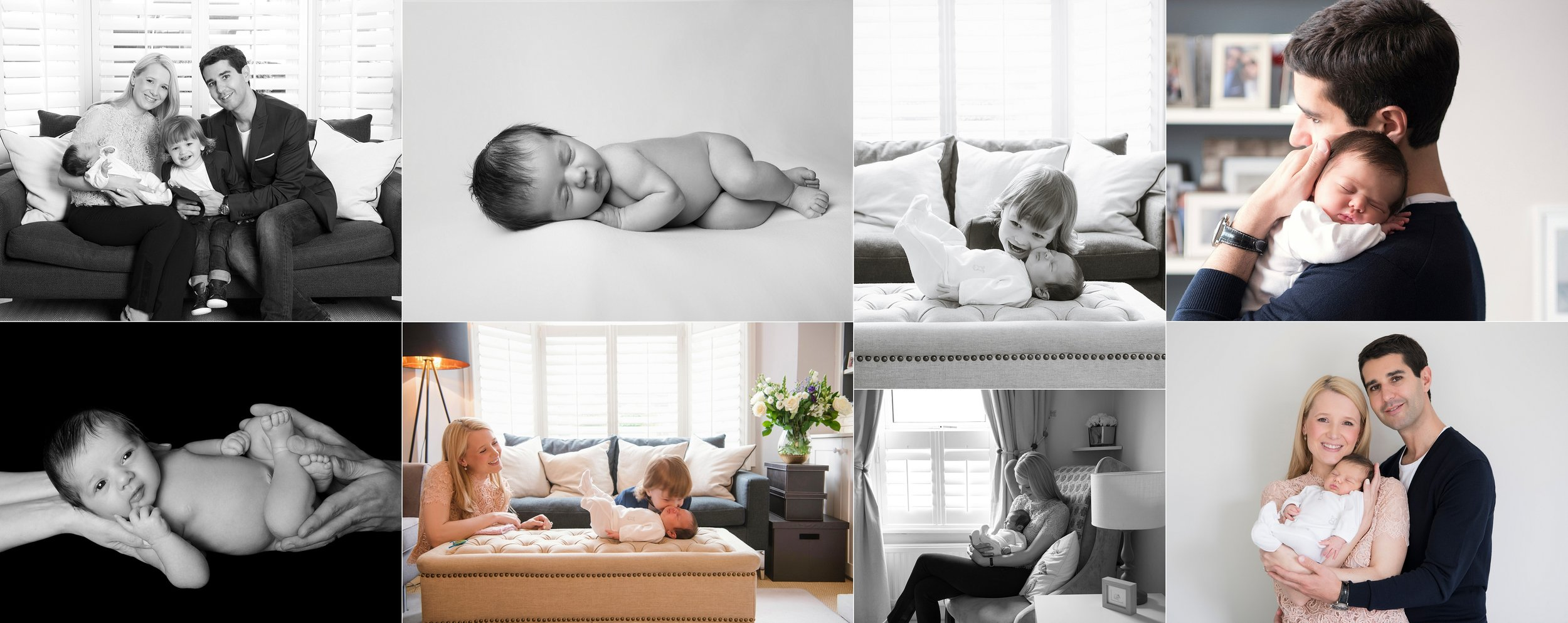 Baby-photography-at-my-home.jpg