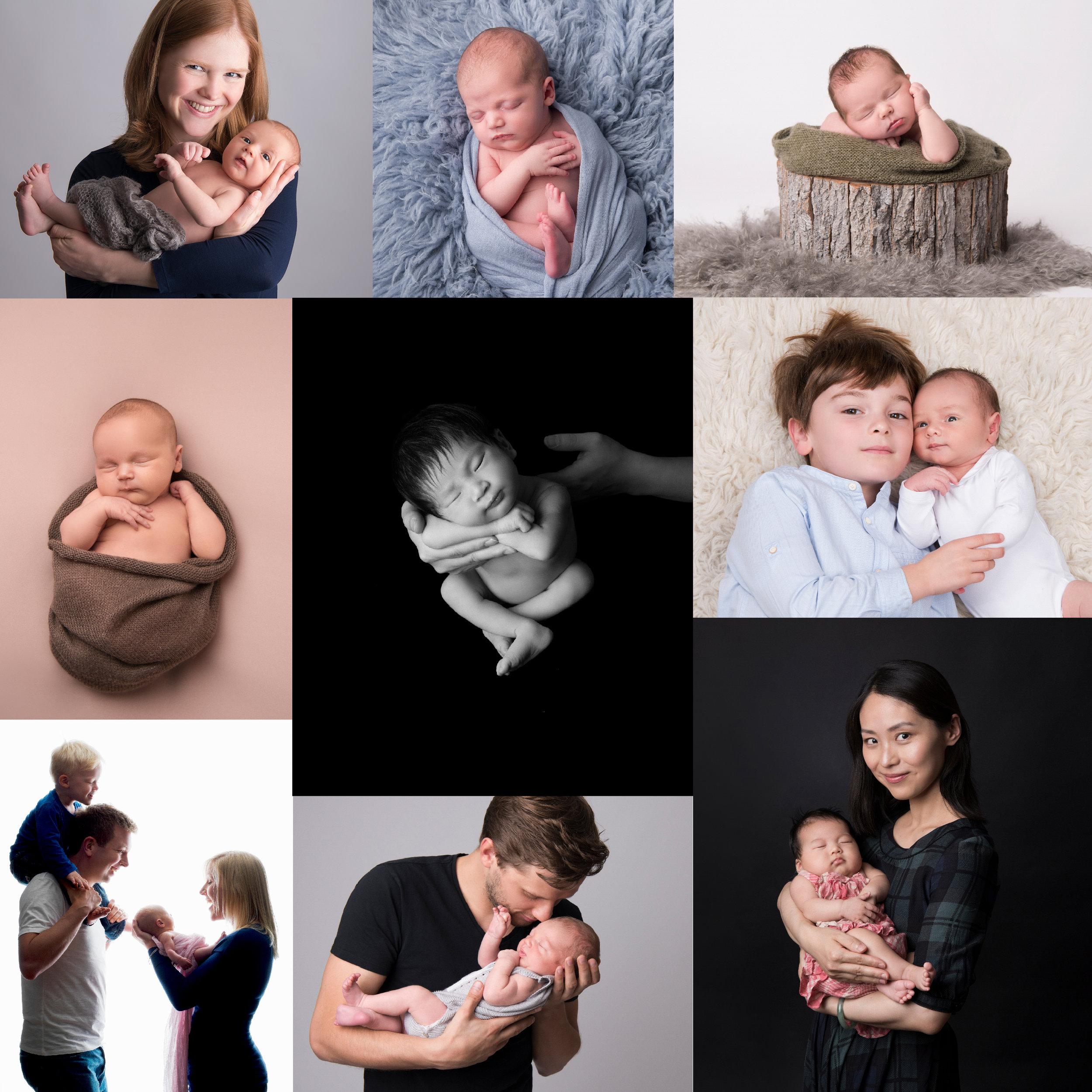Newborn-photography-studio-London.jpg