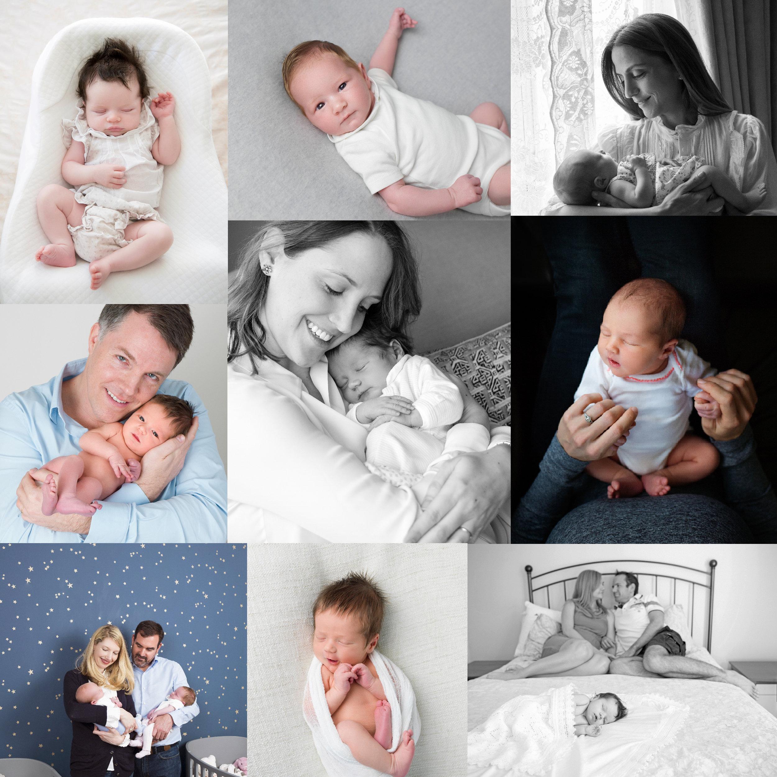 Newborn-photography-at-my-home-London.jpg