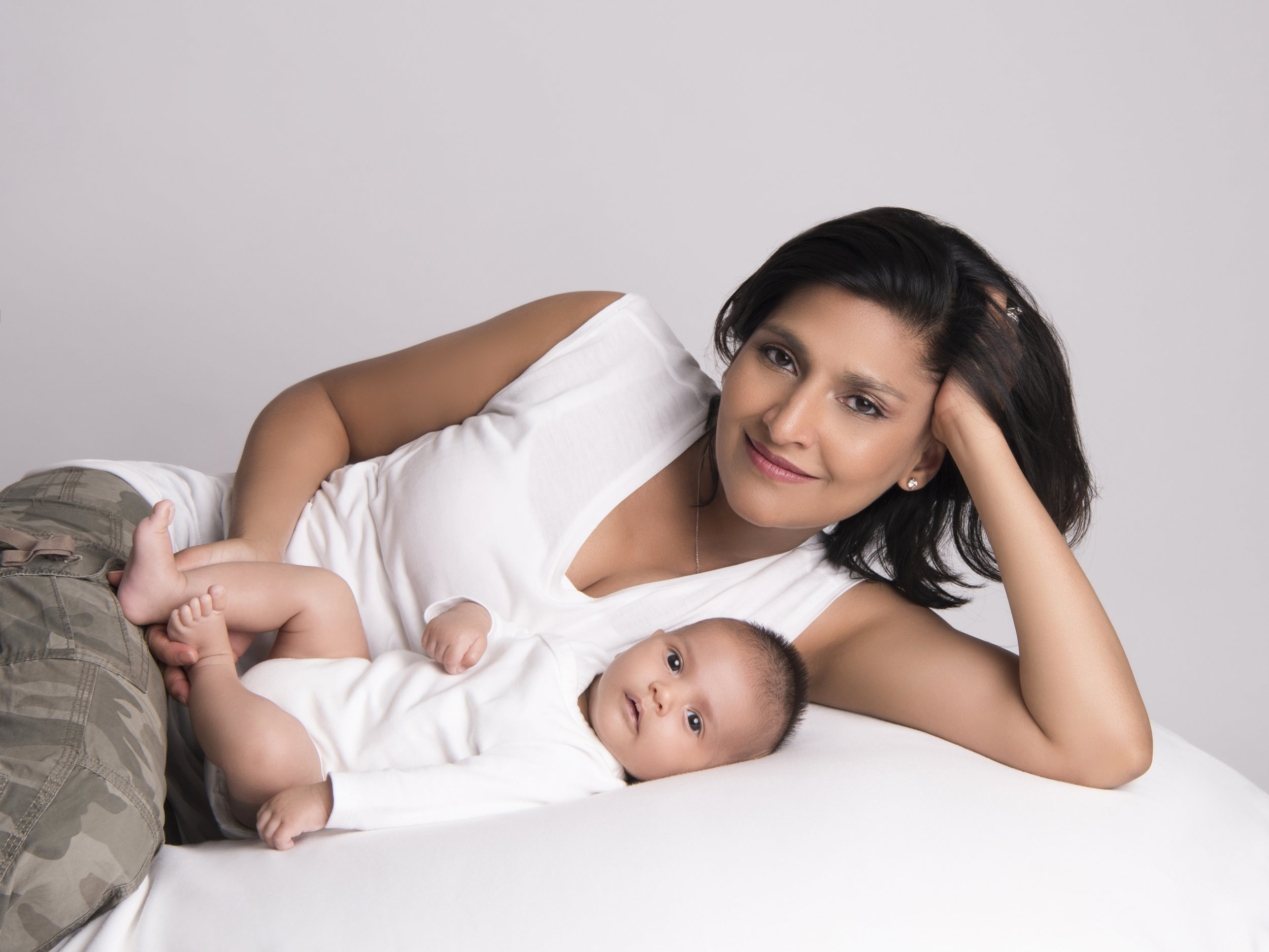 baby-photo-shoot-Central-London.jpg