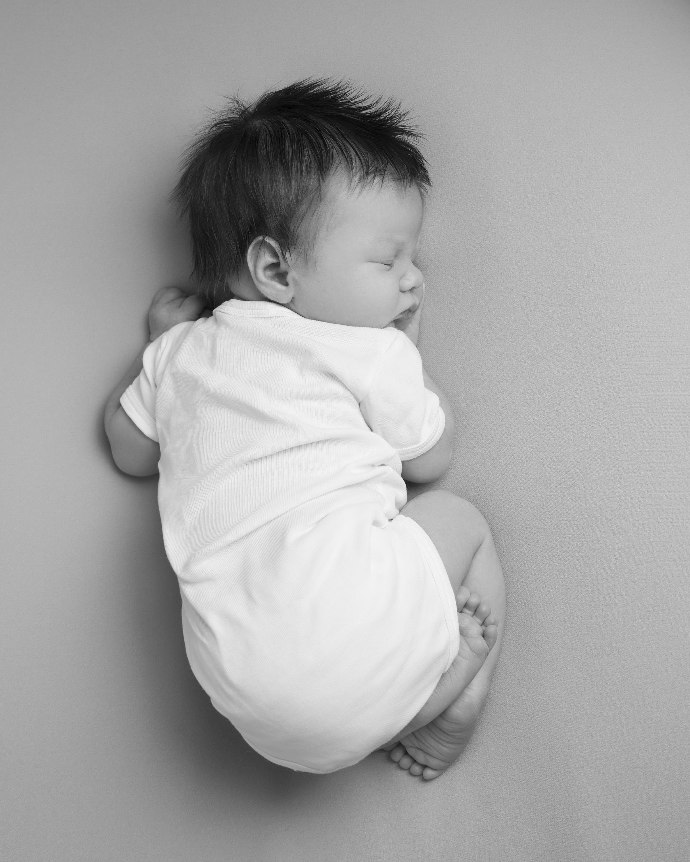 London-baby-photo-shoot.jpg