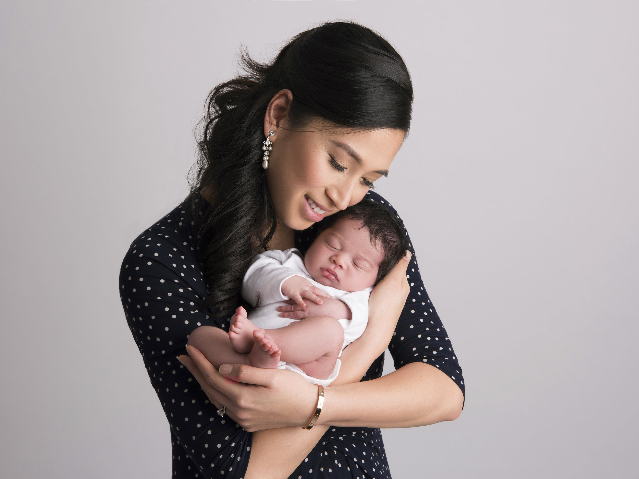 newborn-photography-Central-London.jpg