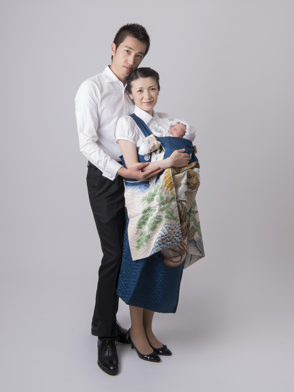 Japanese-baby-photography-london.jpg