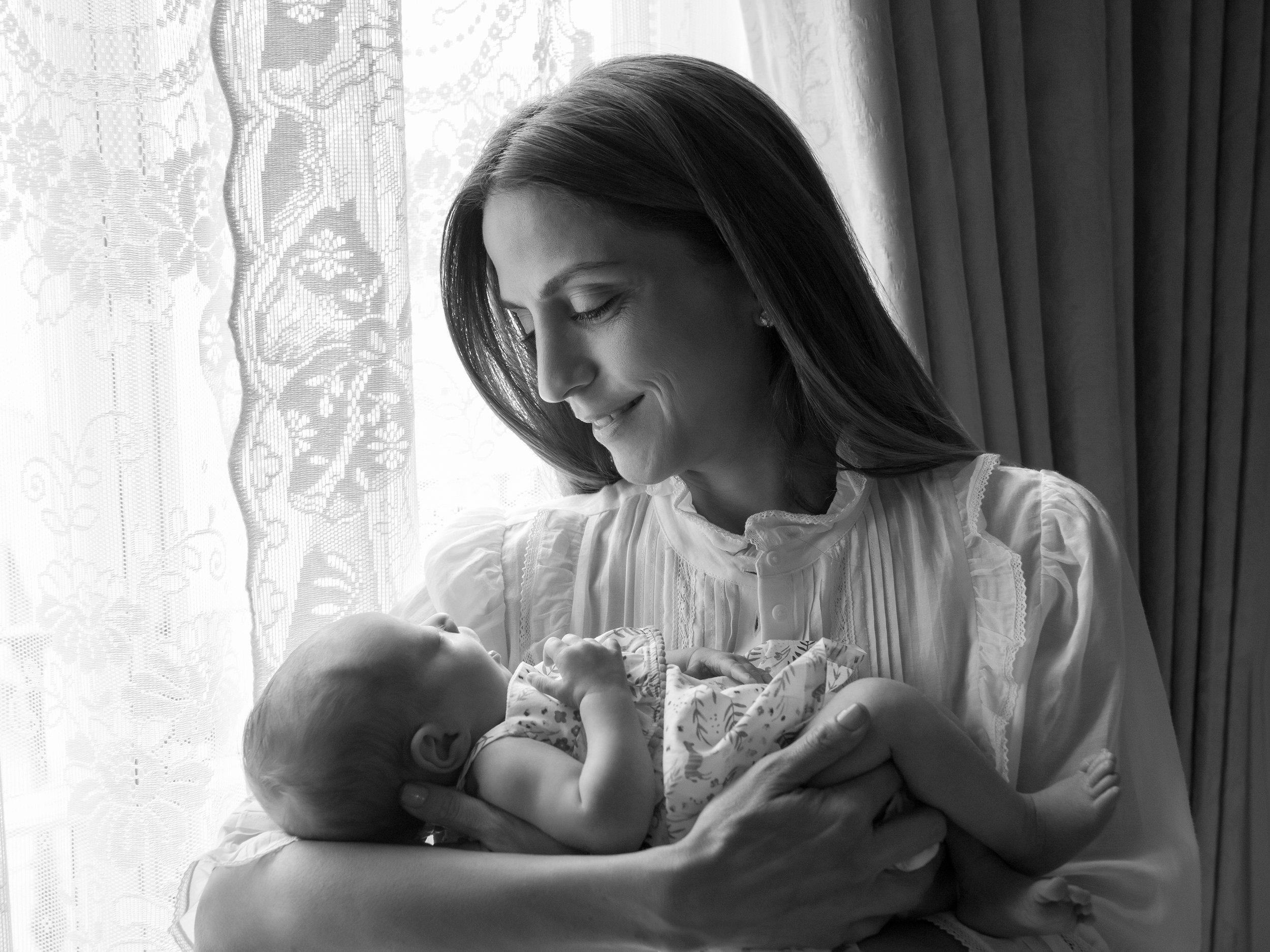baby-photographer-central-london.jpg