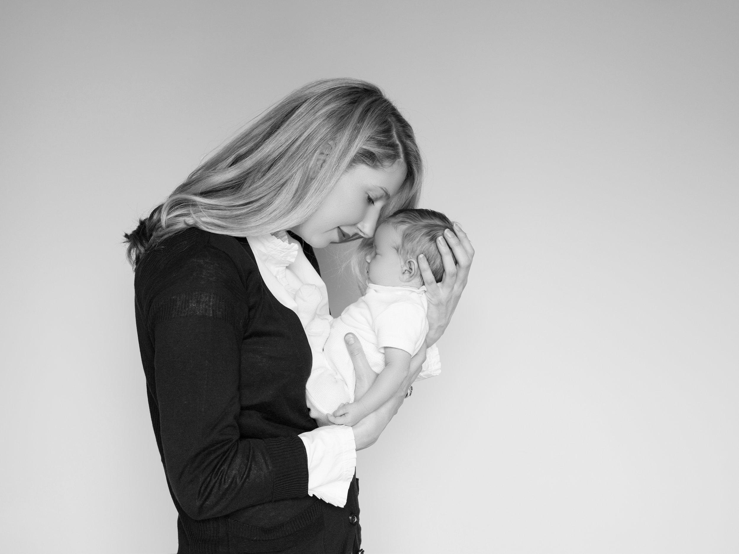 best-london-baby-photographer.jpg