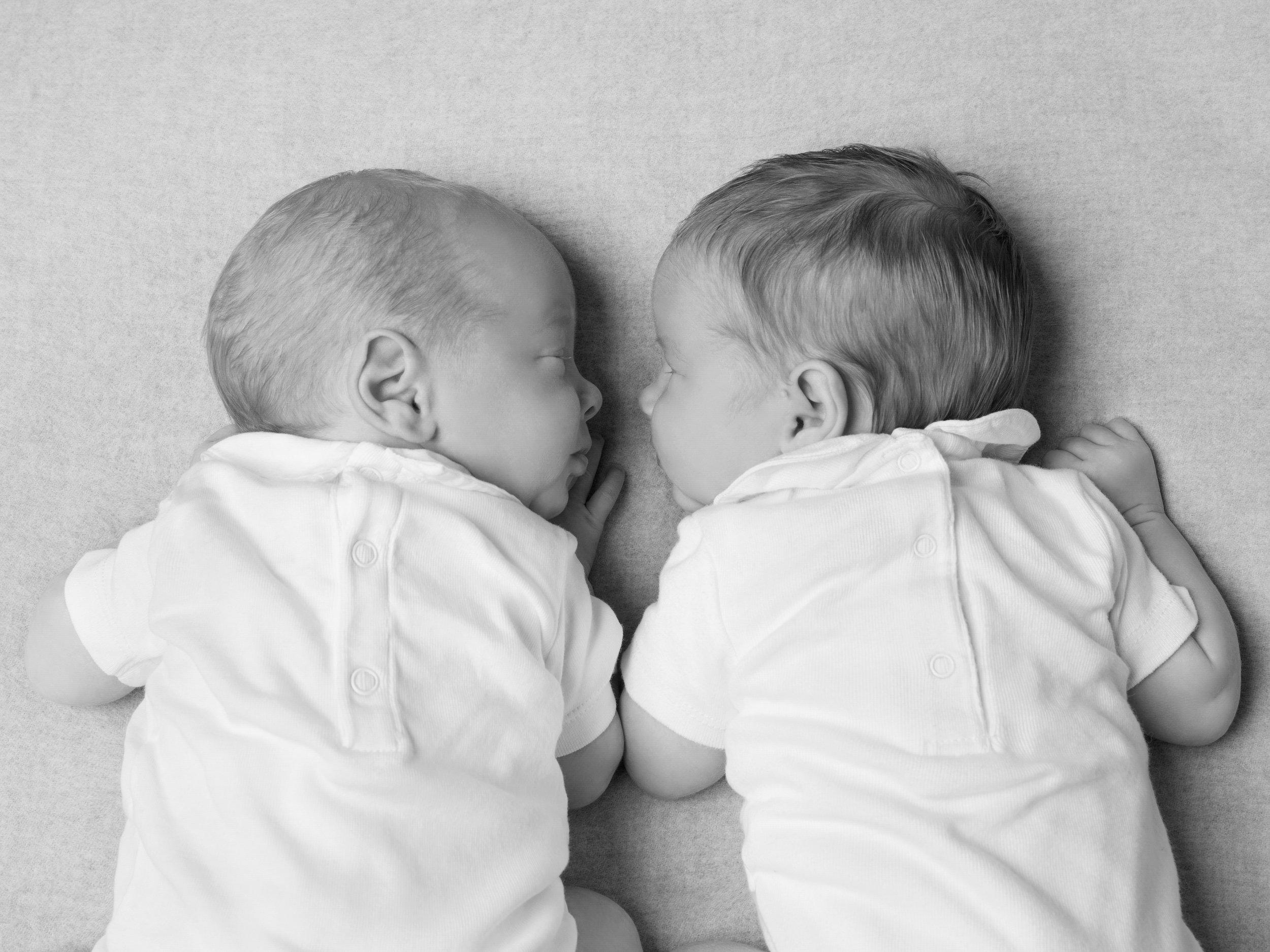 best-newborn-baby-photographer-london.jpg