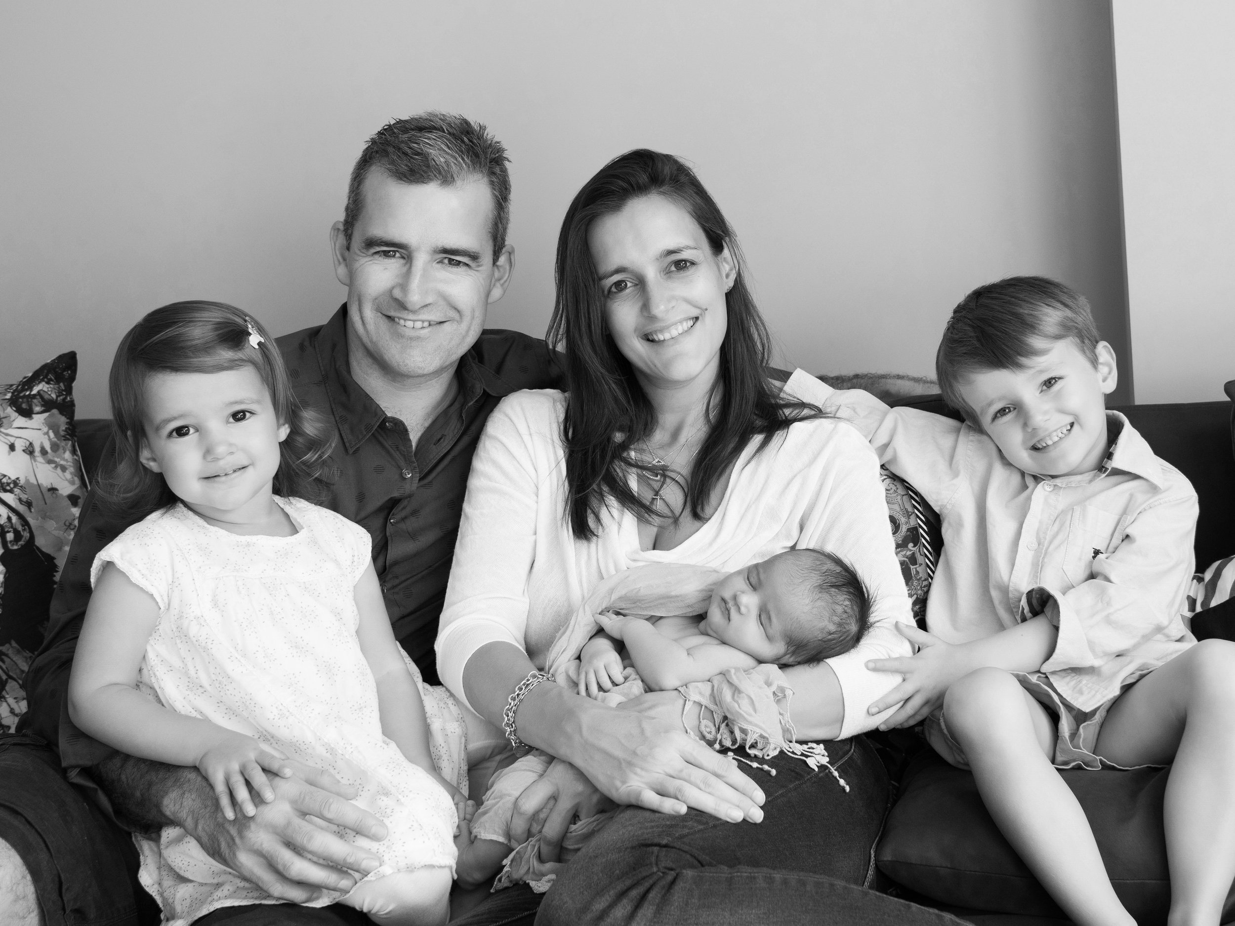 london-family-photographer.jpg