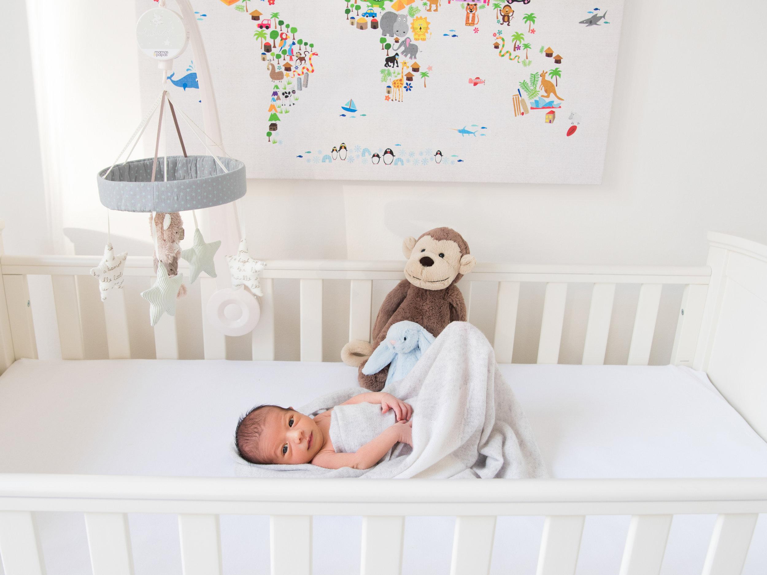london-newborn-baby-photographer.jpg