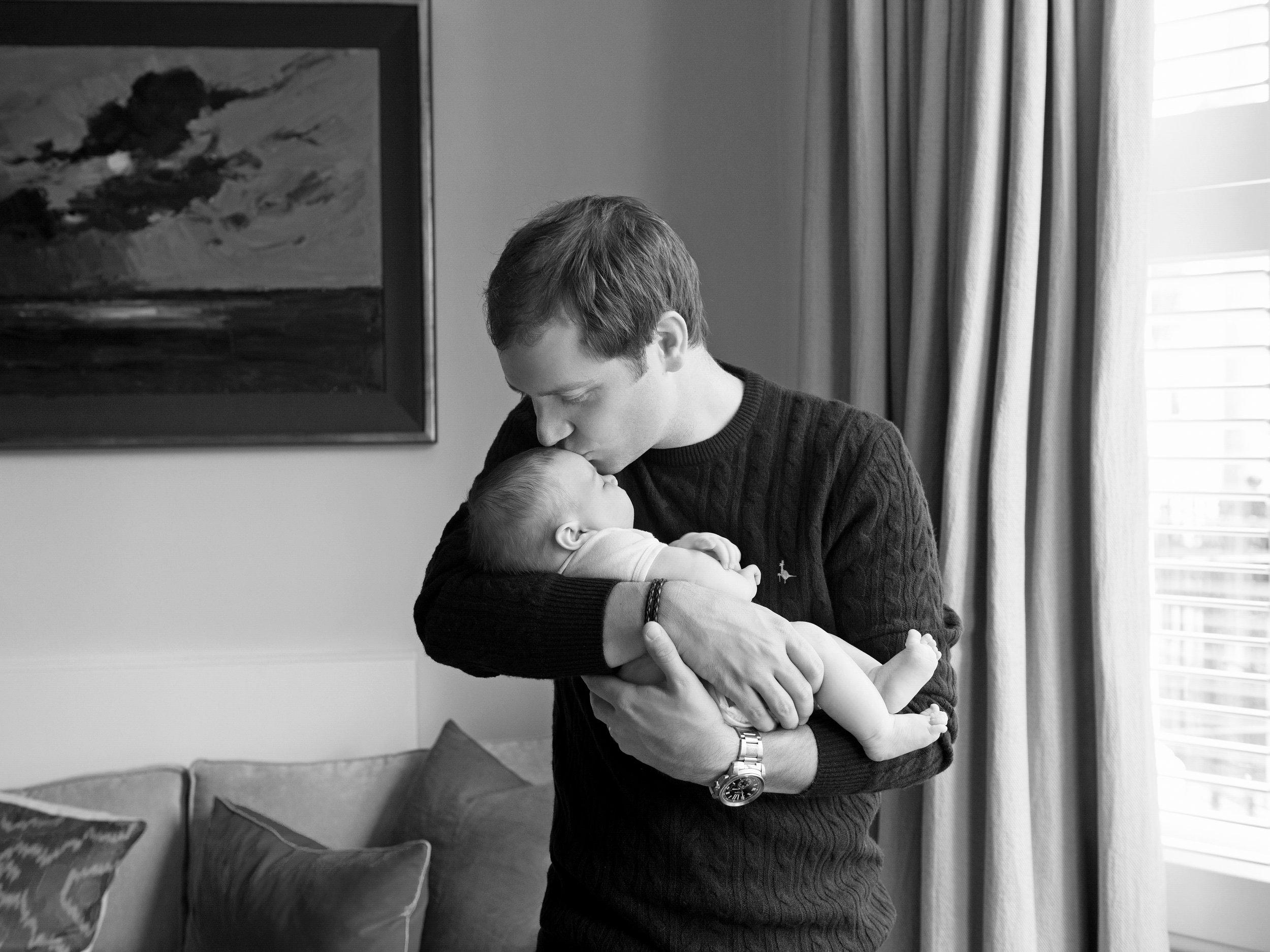 newborn-baby-photographer-london_1.jpg