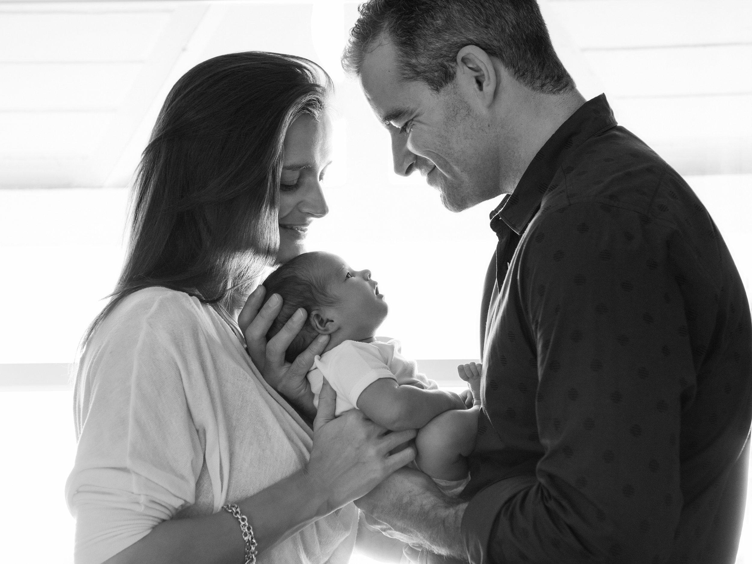newborn-baby-photographer-west-london.jpg
