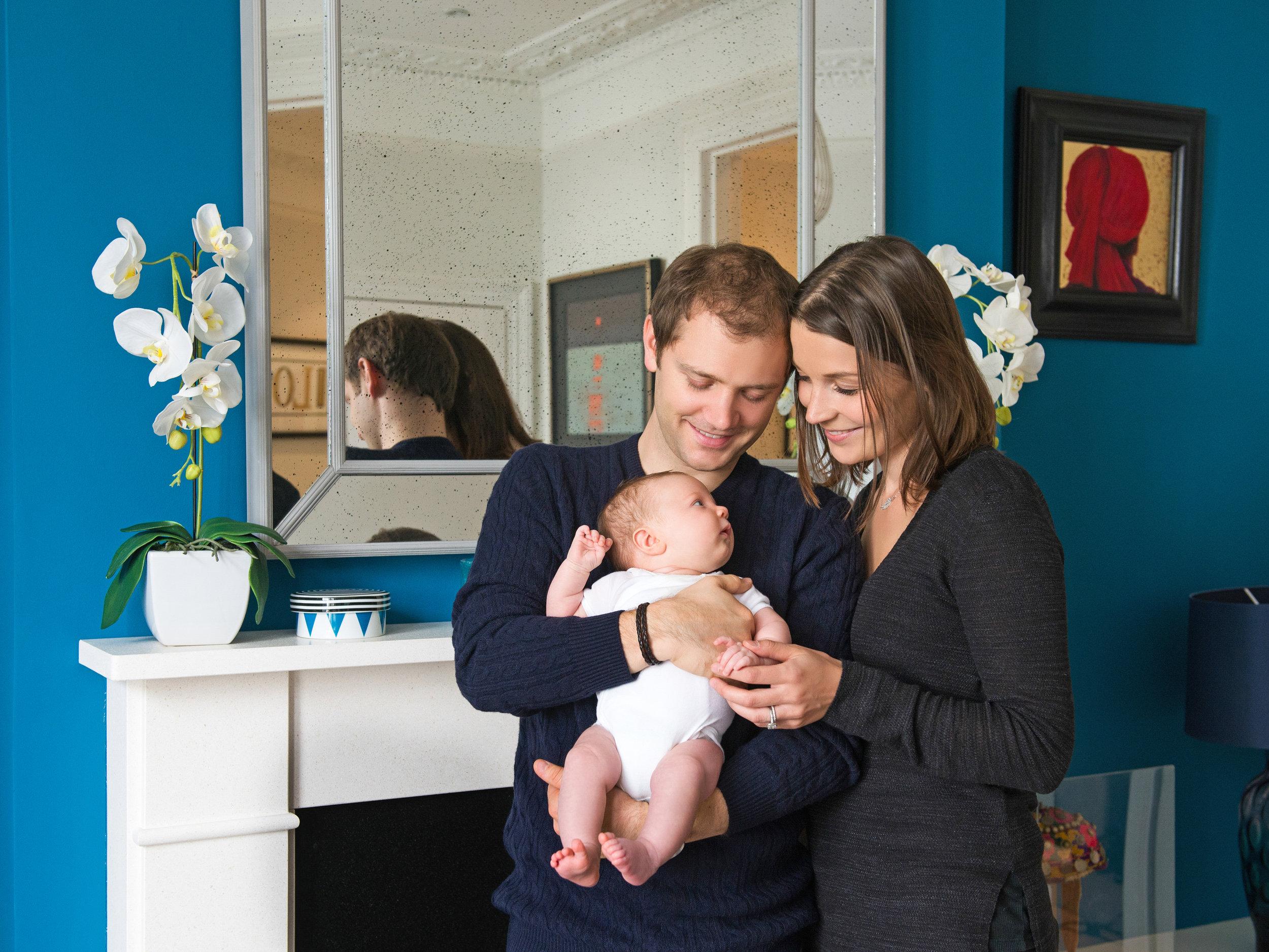 newborn-baby-photography-london.jpg