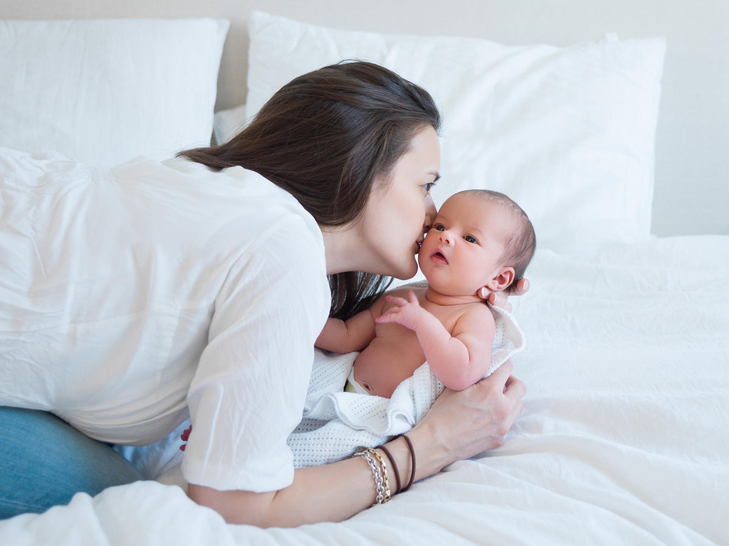newborn-baby-photoshoot.jpg