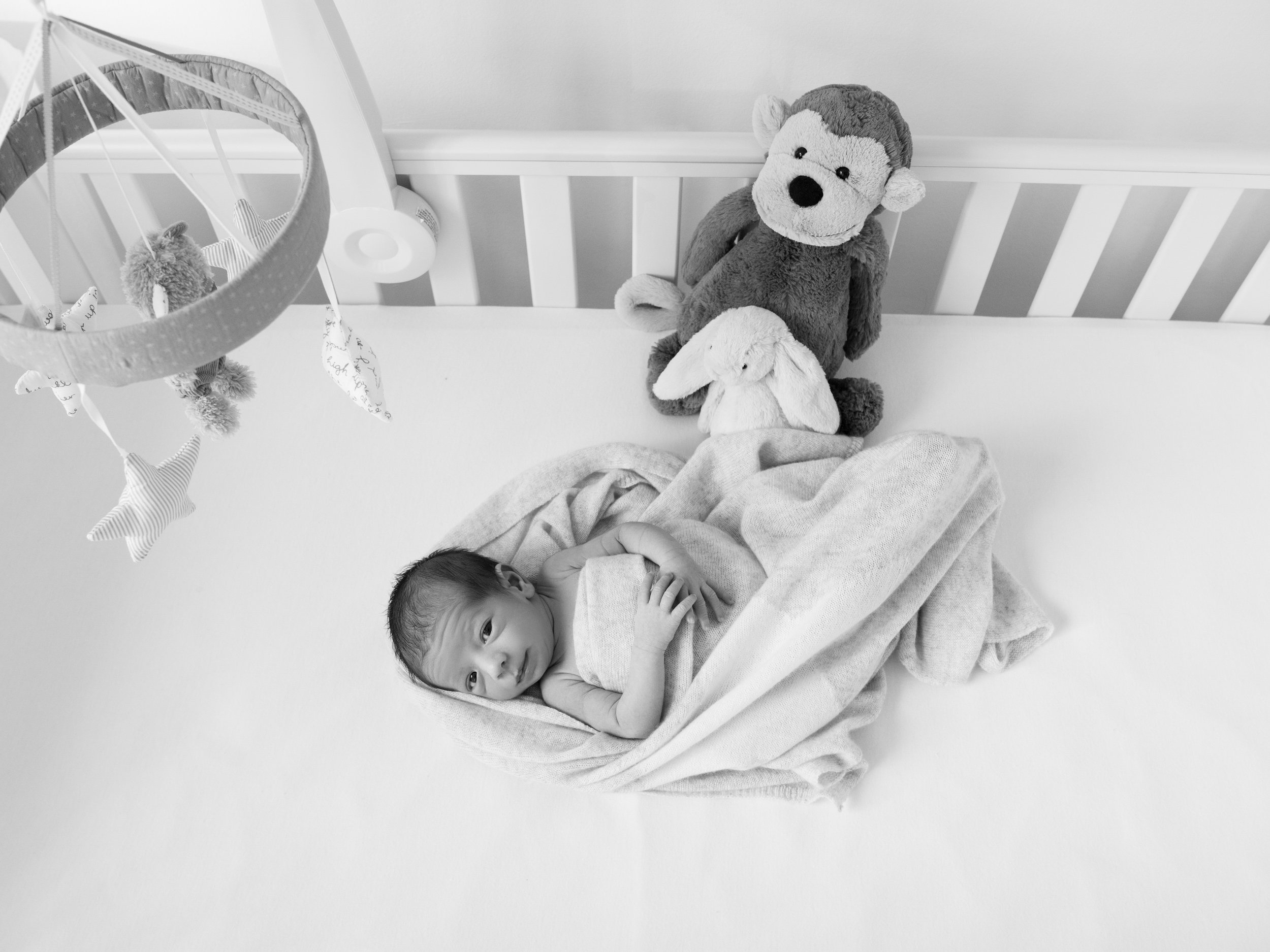newborn-photographer-london.jpg