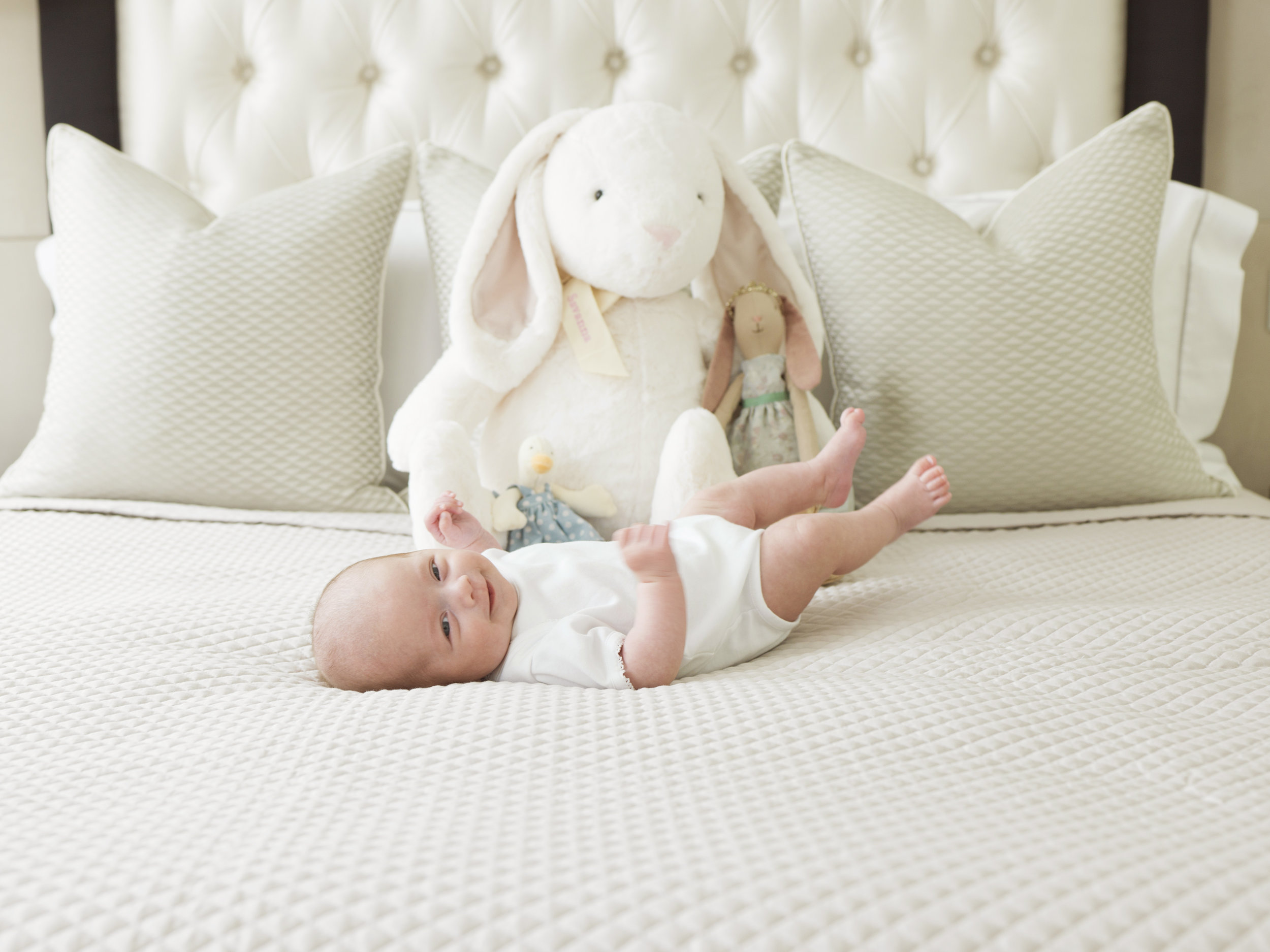 newborn-photographer-west-london.jpg