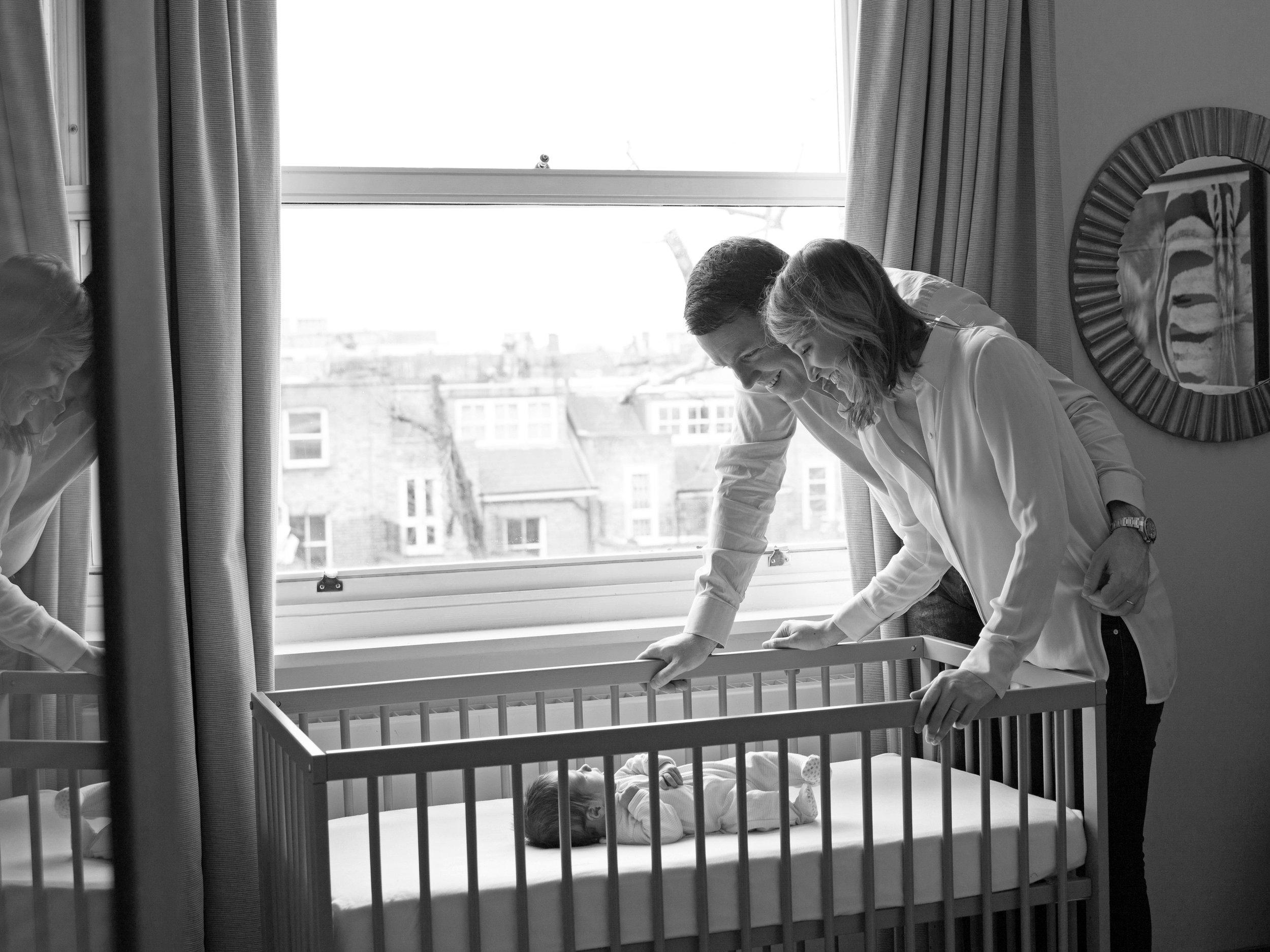 west-london-family-photographer.jpg