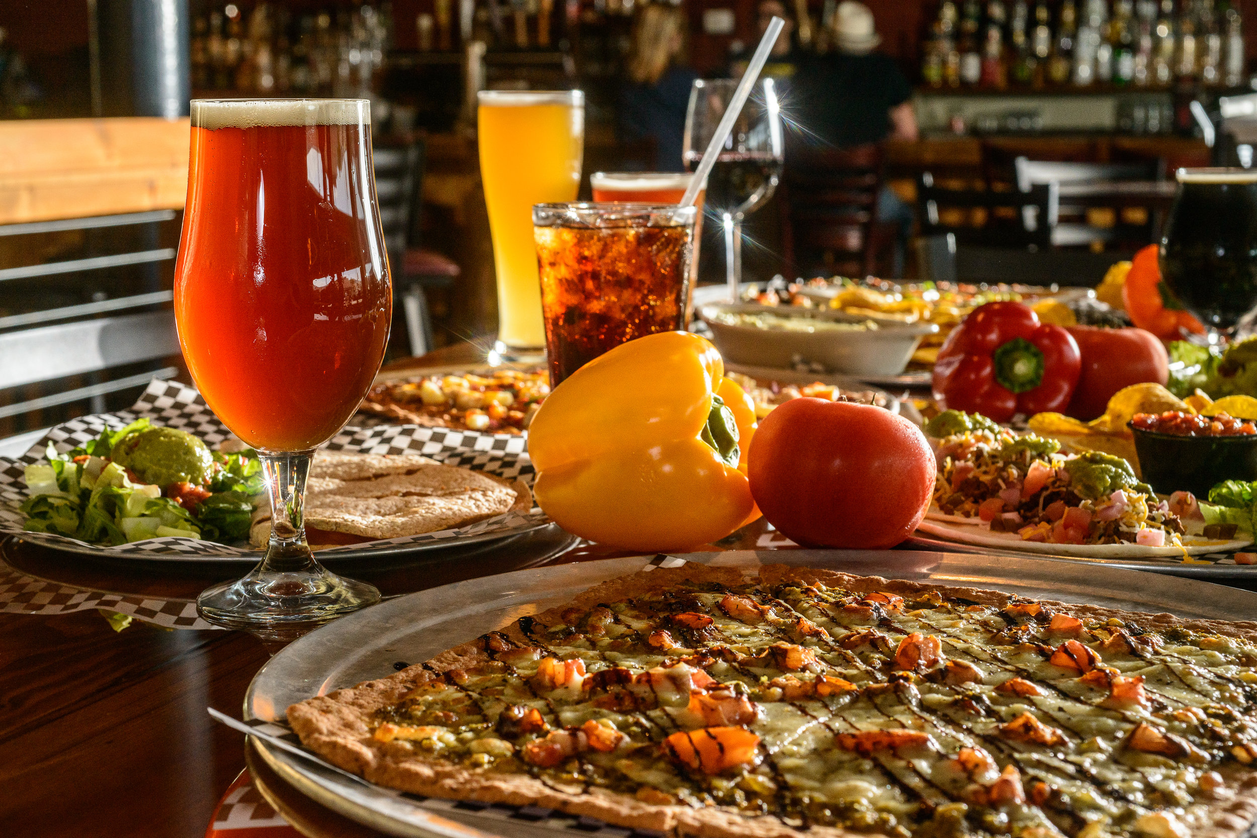 BHB STILL_Food-Beer-BEAUTY_20180530_0039.jpg