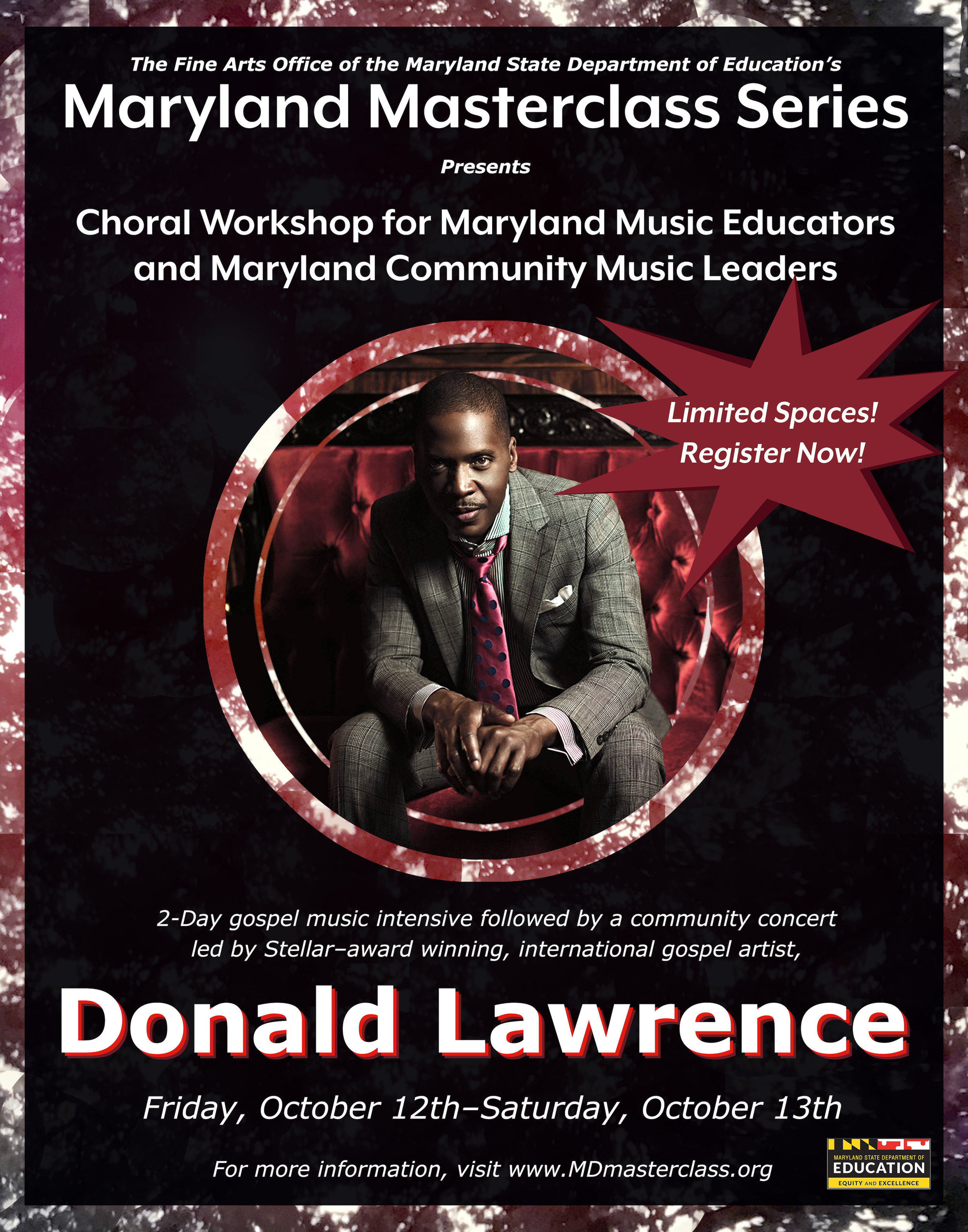 Donald Lawrence Workshop.jpg
