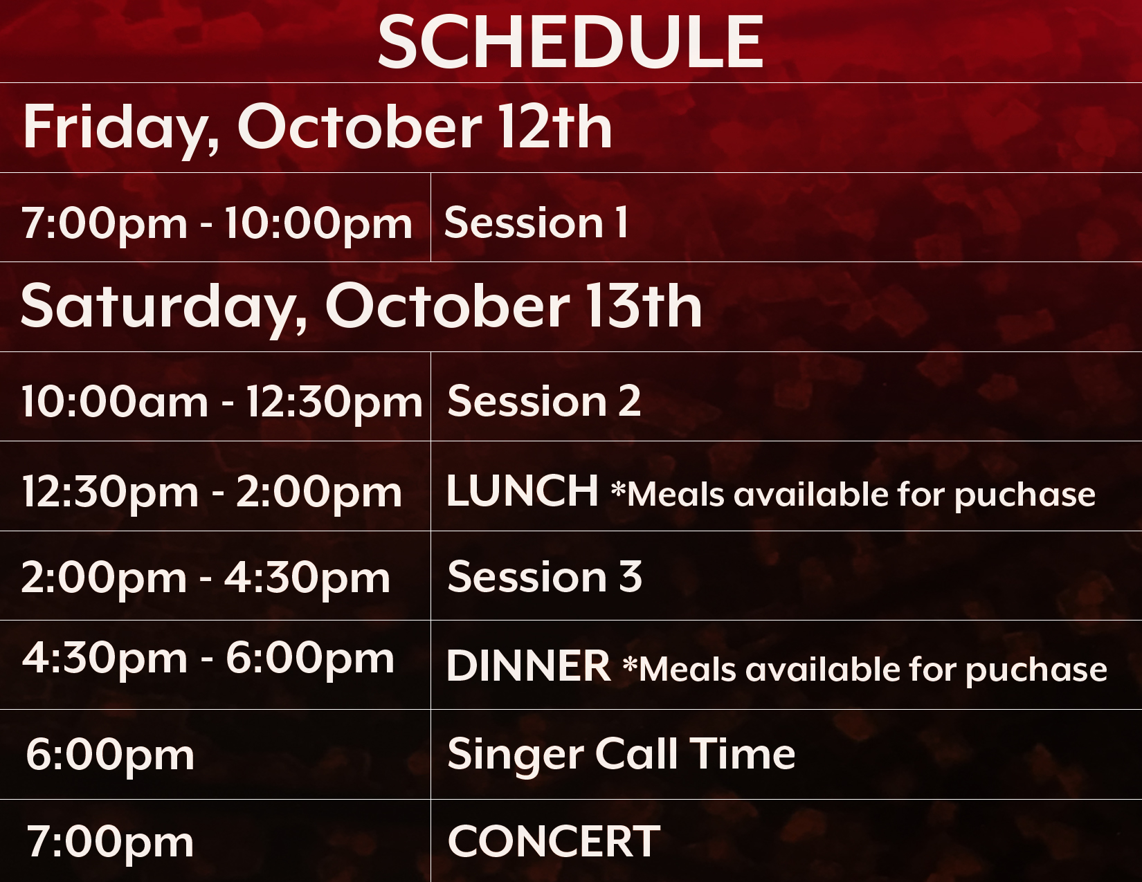 Schedule (4).jpg