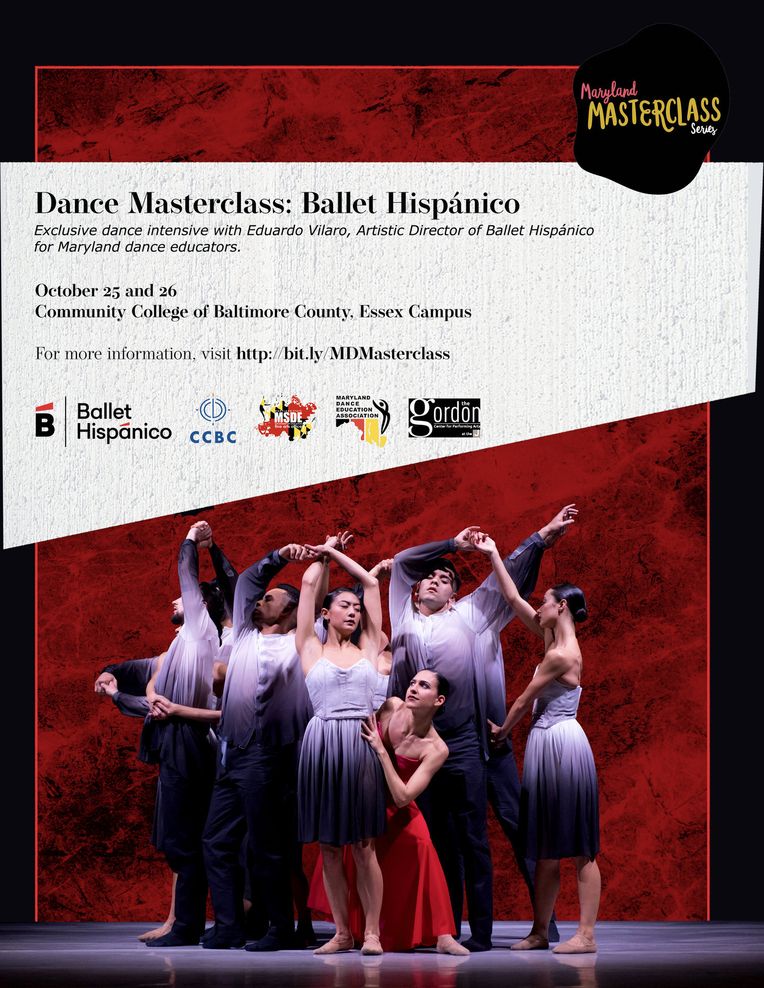 Ballet+Hispanico+masterclass.jpg