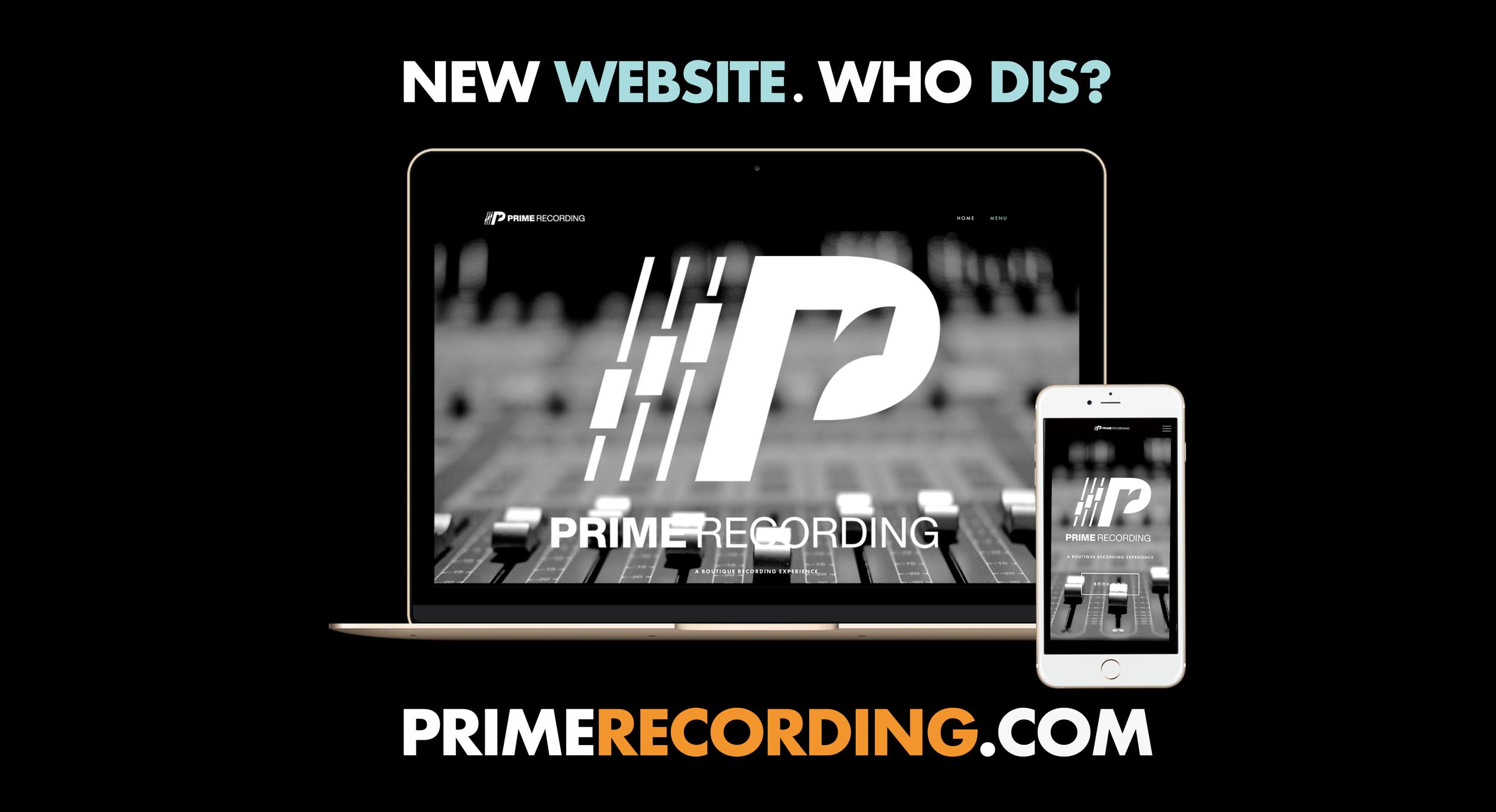 primeweb6.png