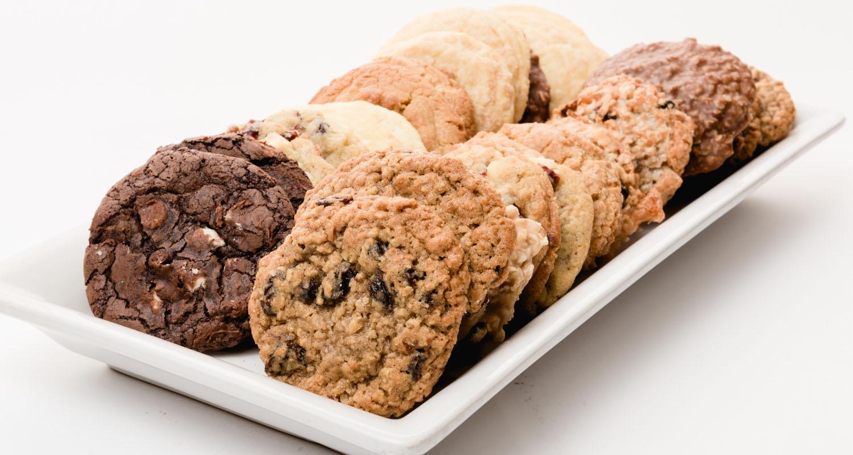 Cookies Slider 2.jpg