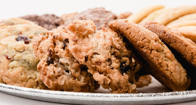 Cookies Slider 1.jpg