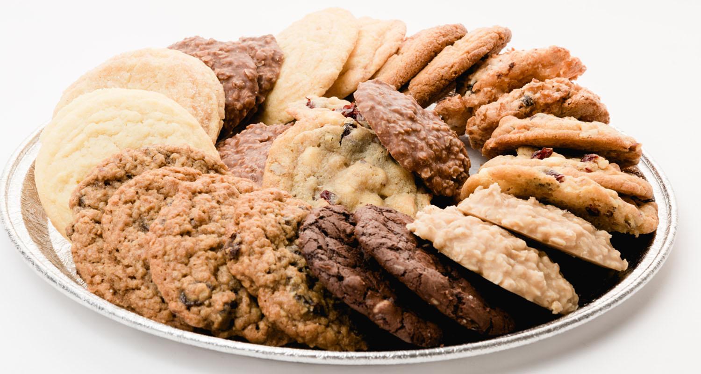Cookies Slider 3.jpg