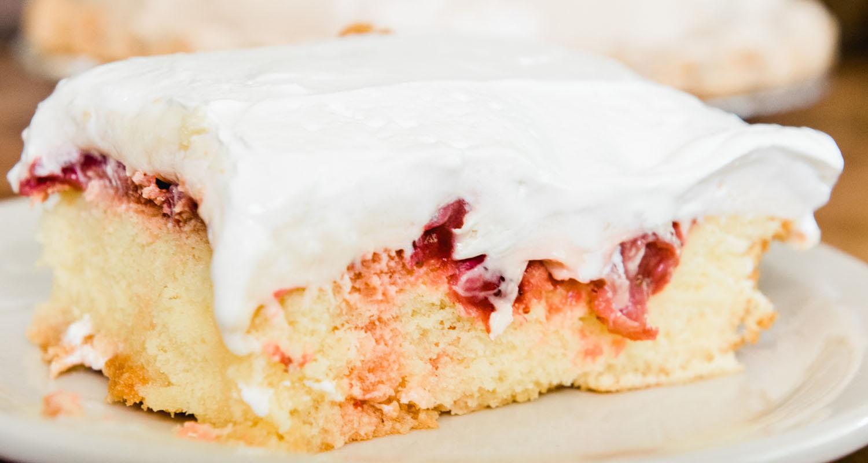 Cakes on the Run Slider 5.jpg