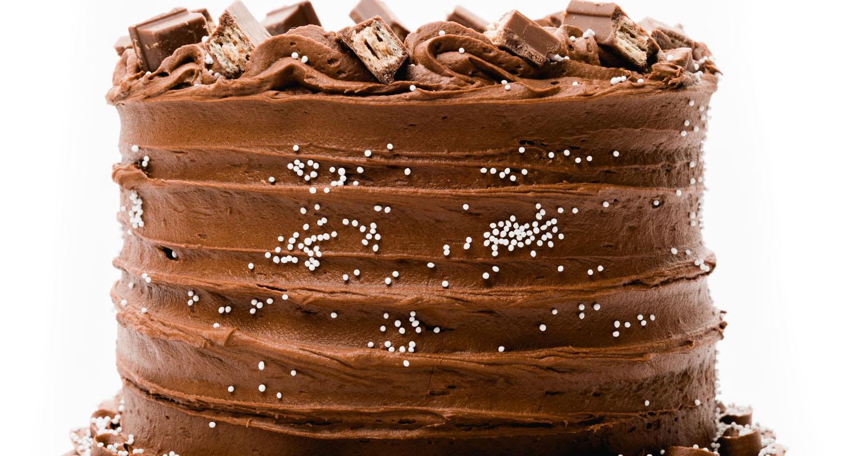 Cakes on the Run Slider 6.jpg