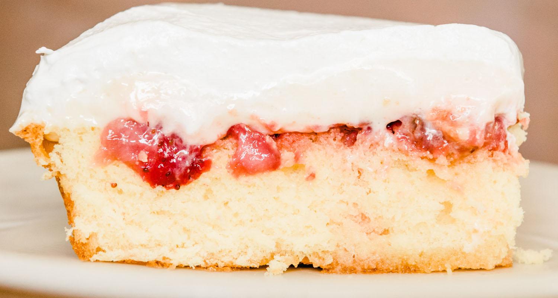 Cakes on the Run Slider 2.jpg