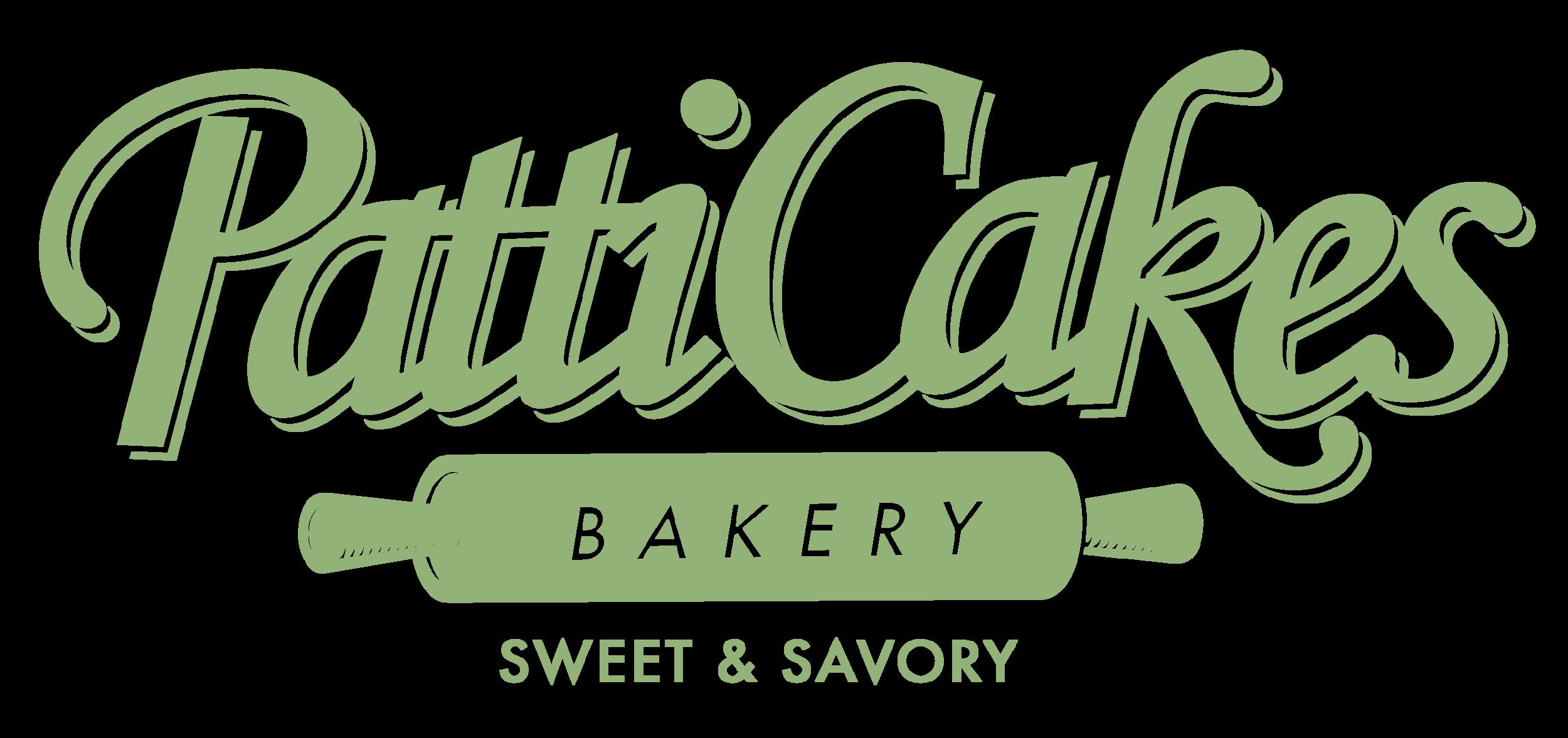 Patti Cakes Bakery logo-green.png