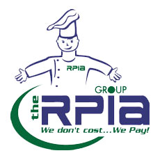 proud member of the rpia group