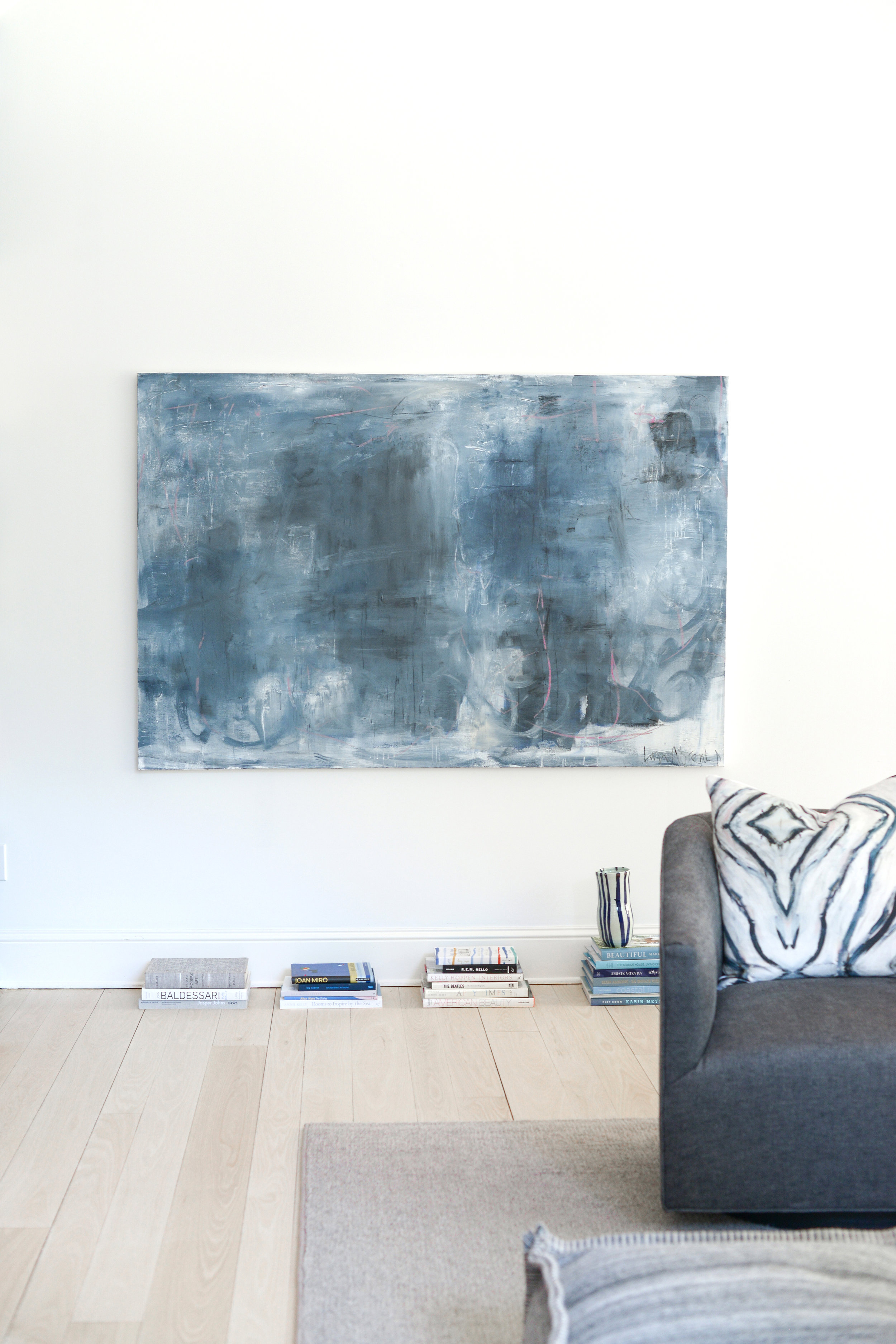 VISIT OUR SHOP +ART GALLERY - ONE SCONSET SQUARE • WESTPORT CT 06880Shop Hours: Monday-Friday 10 to 5pm. Sat. 11-5pm.For more information or to inquire about a painting,please contact art@kerrirosenthal.comor call us at (203) 557 6800.