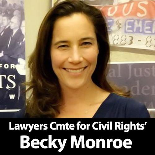 Becky Monroe.jpg