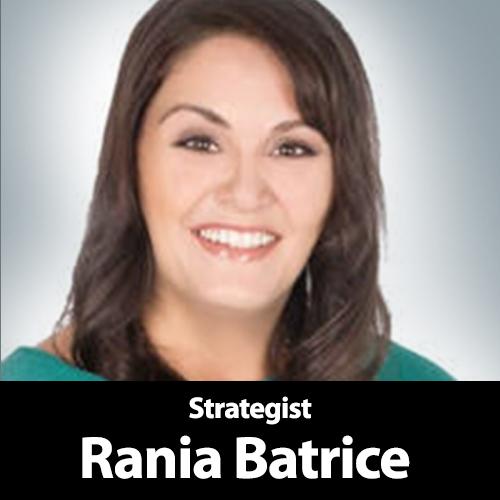 Rania Batrice.jpg