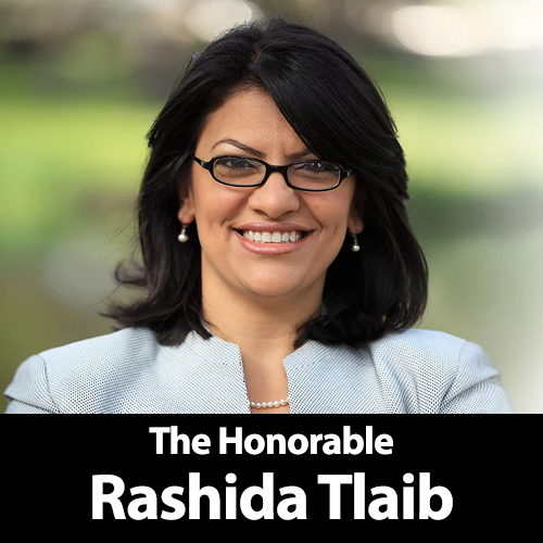 Rashida Tlaib.jpg