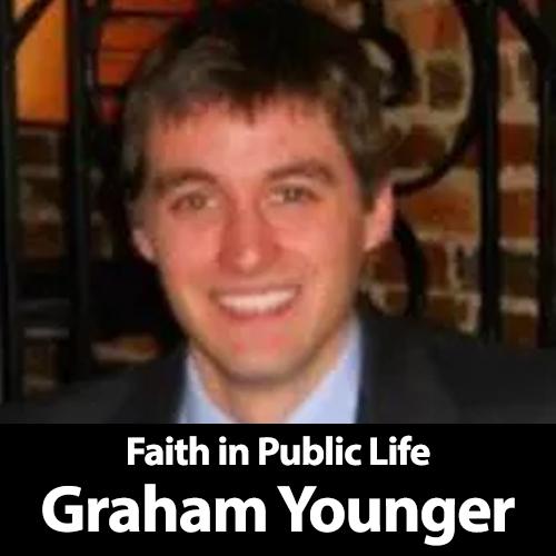 Graham Younger.jpg