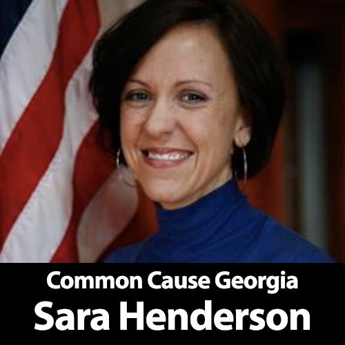Sara Henderson.jpg
