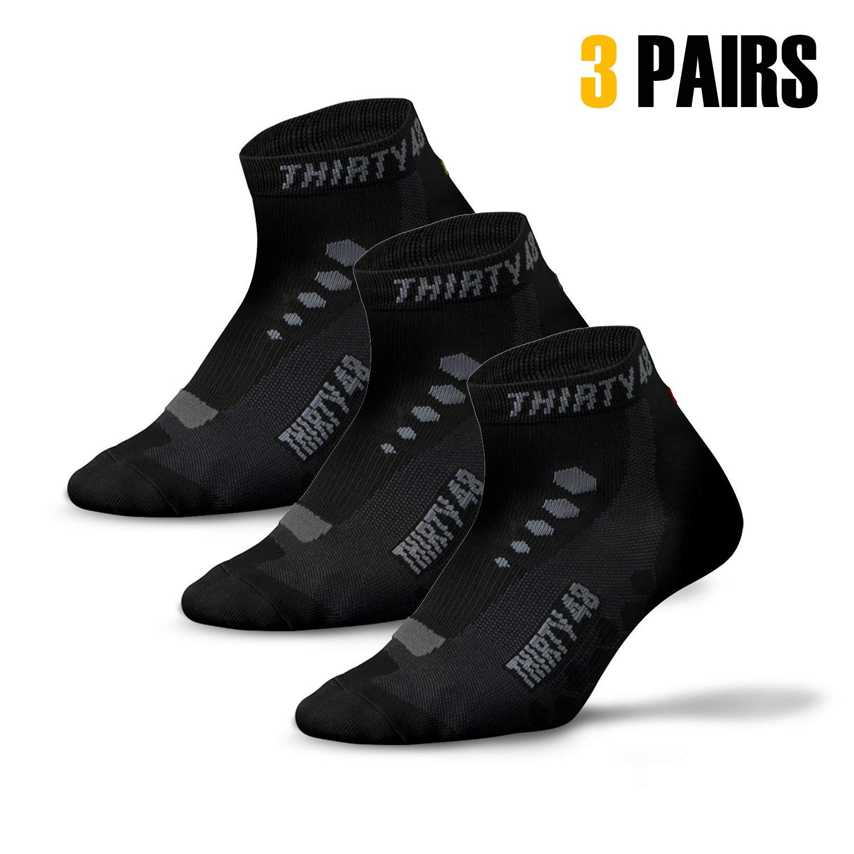 Thirty 48 Breathable Socks