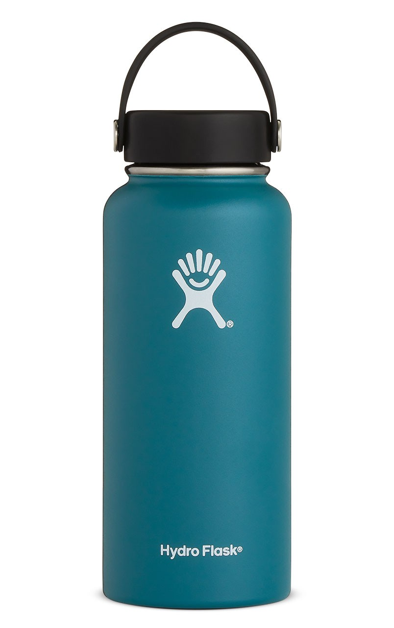 Hydro Flask 32 oz Wide Mouth -