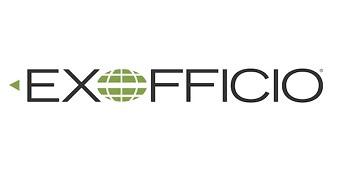ExOfficio-610x.jpg