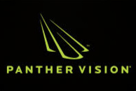 panther+vision.jpg