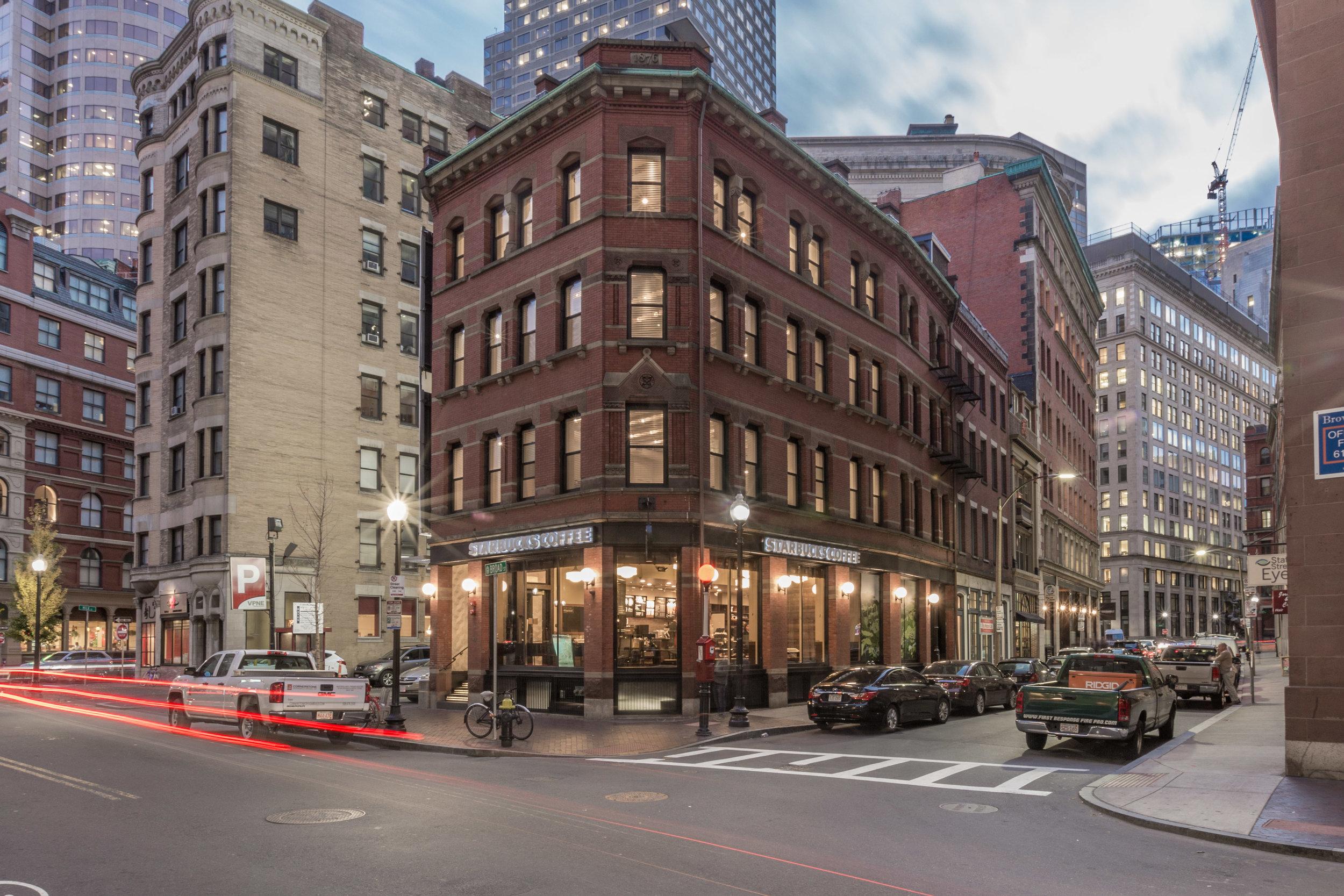 Broad Street Exterior (1 of 1).jpg