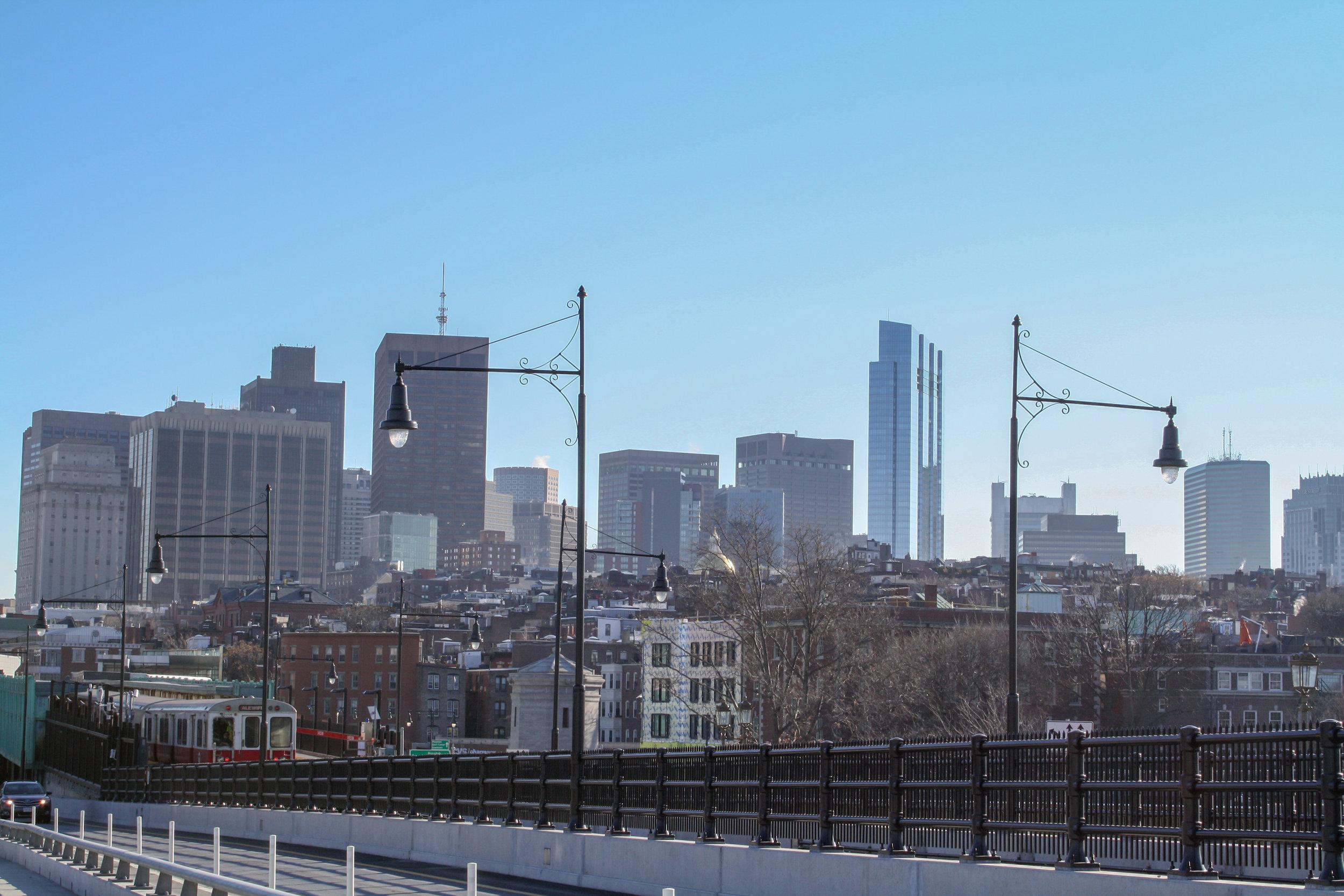 new-urban-partners-beacon-hill-22.jpg