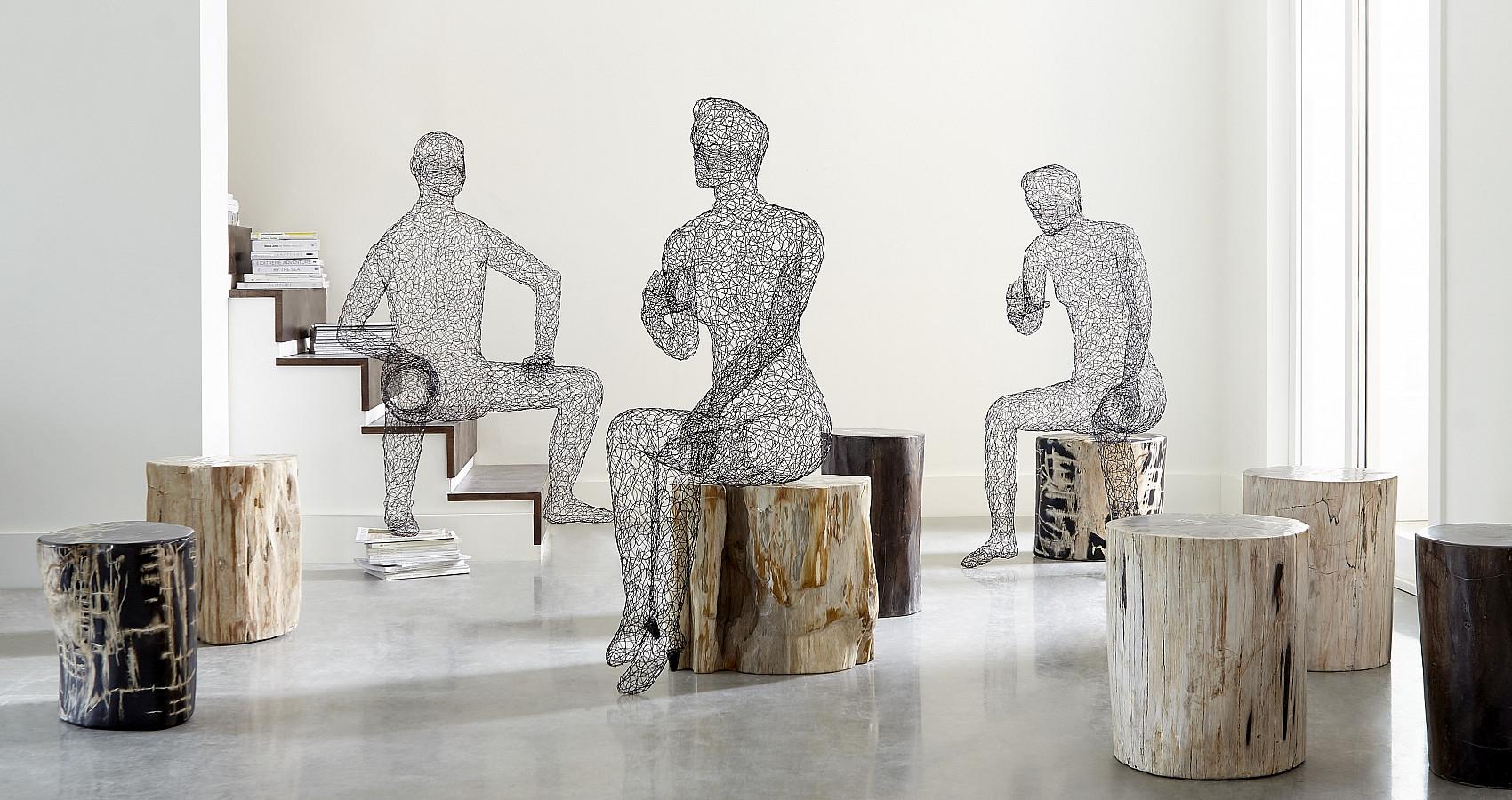 Phillips-wire-figures.jpg