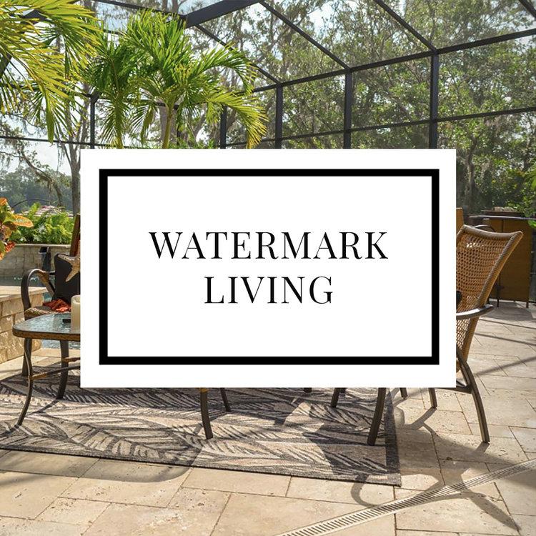 WatermarkLiving.jpg