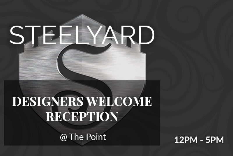 Steelyard-Point Welcome Reception.png
