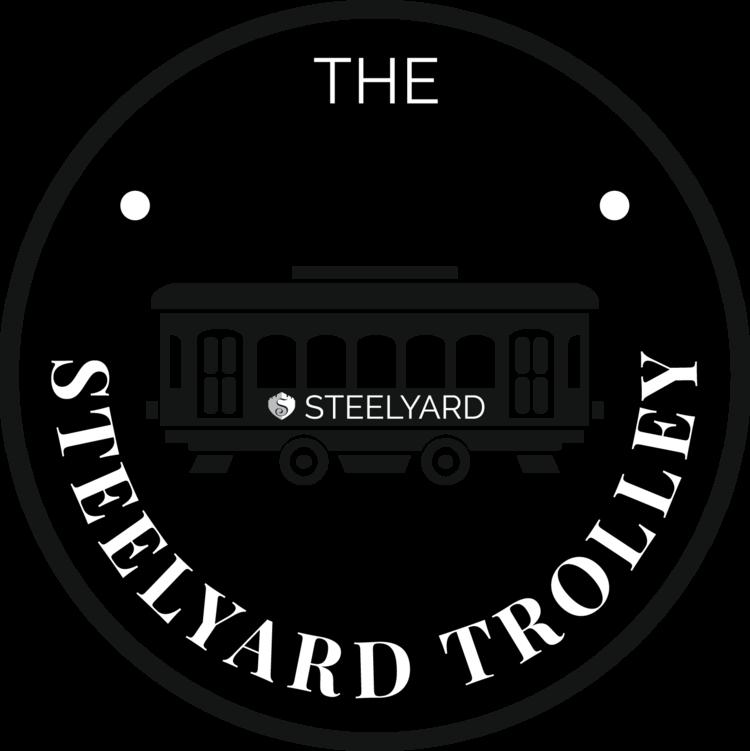 Steelyard_Trolley_IconV2.png