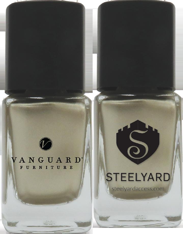 vanguard-polish.png