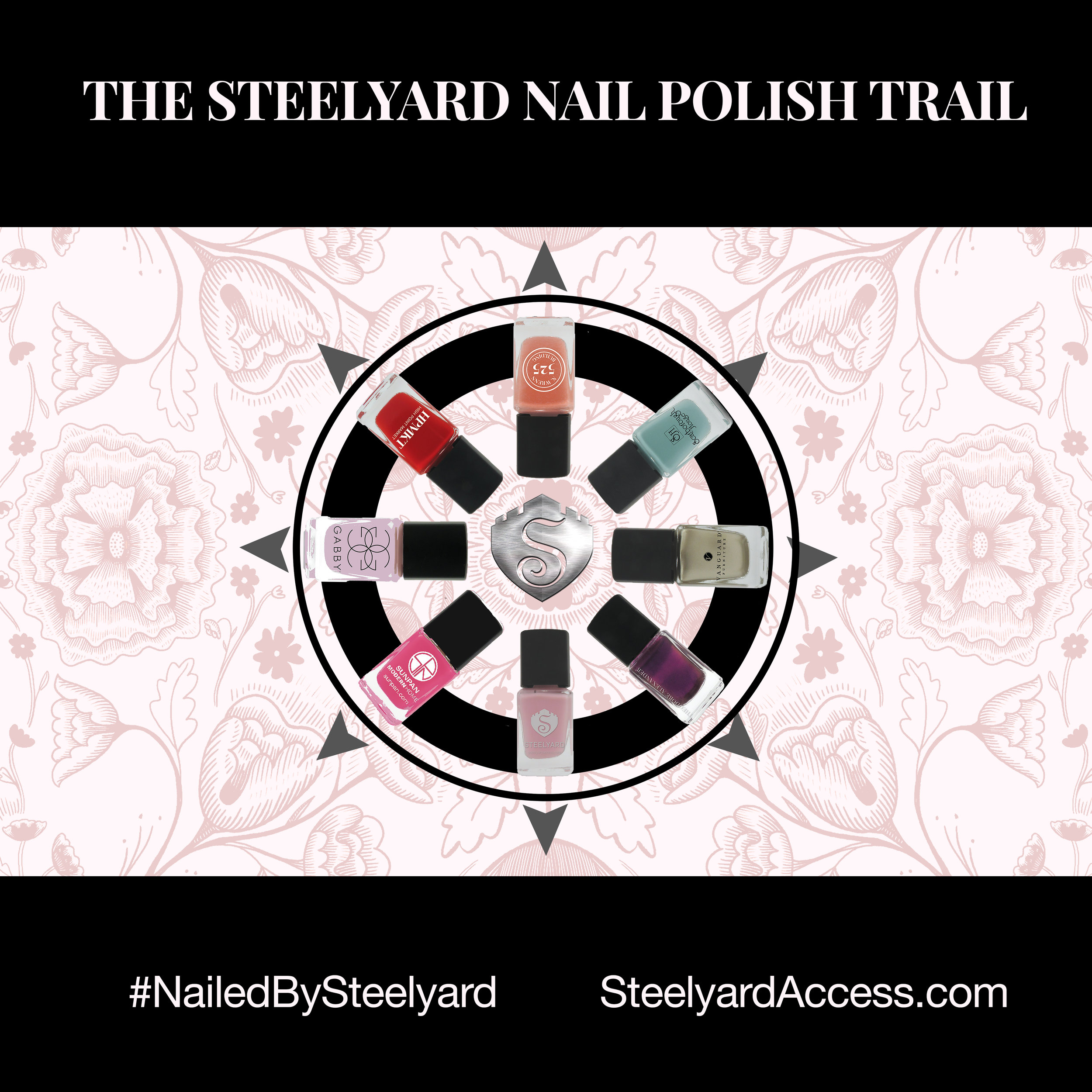 Hi-Res-Steelyard-Nail-Polish-Trail-Graphic.jpg